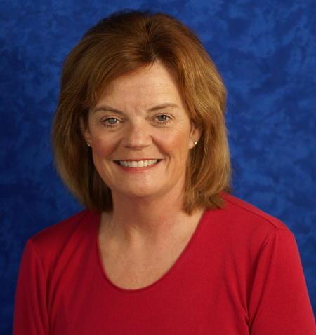 Jane E. Fahey-Suddaby