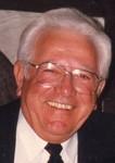 Peter Cappuccilli, Sr.