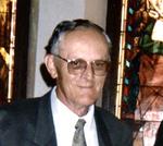 Edward Bonner