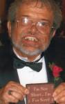 Richard Enriquez