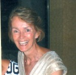 M. Christine  (McDermott) Crandall