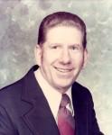 Captain Robert J.   Flynn