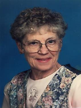 Mary  F. Dwyer