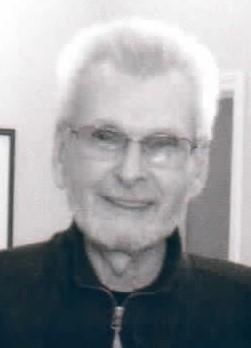 John  Szuszniak