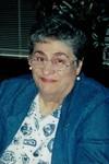Gertrude Bauer