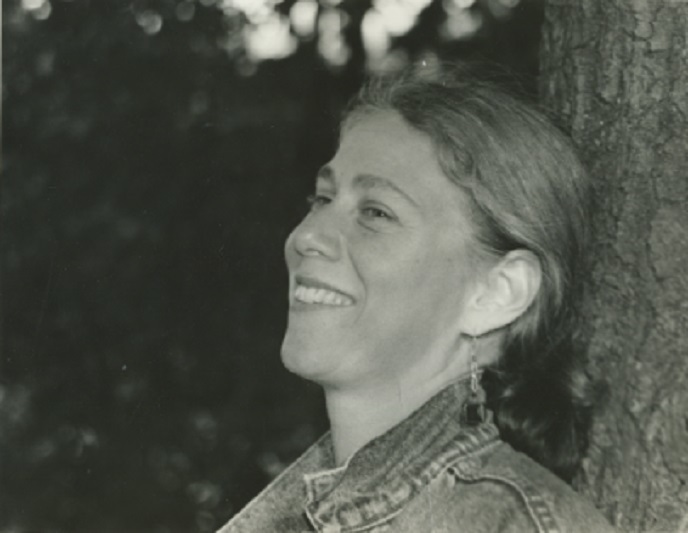 Debra   Epstein