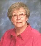 Margaret Stein