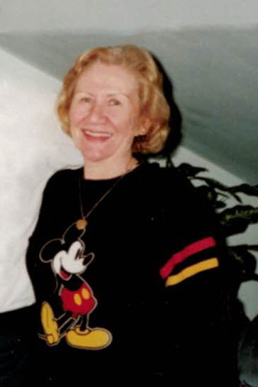 Dorothy A. Kennes