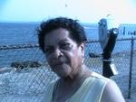 Dolores Davila