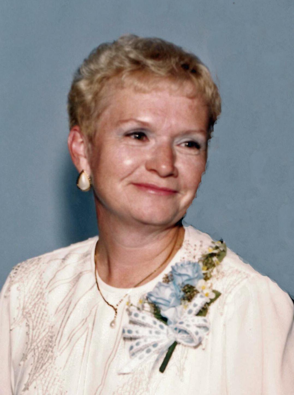 Janice   Kroc
