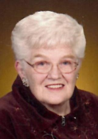 Joanne  Langmaack