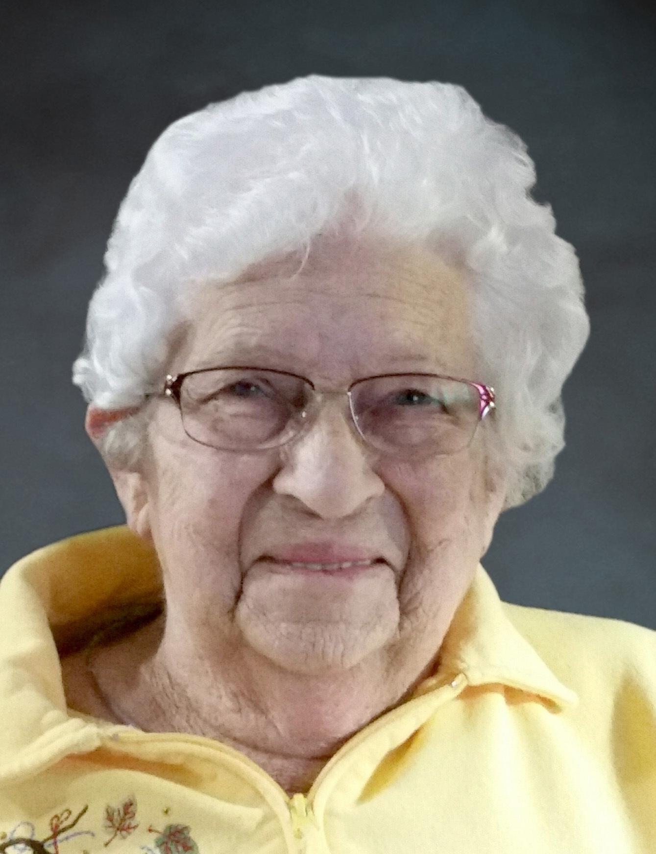 Beverly  Hubbard