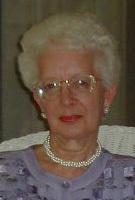 Carolyn  Blixrud
