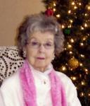 Dorothy Kaasa