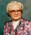 Muriel Murray
