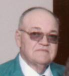Larry Lanus