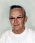Norman  Rustand