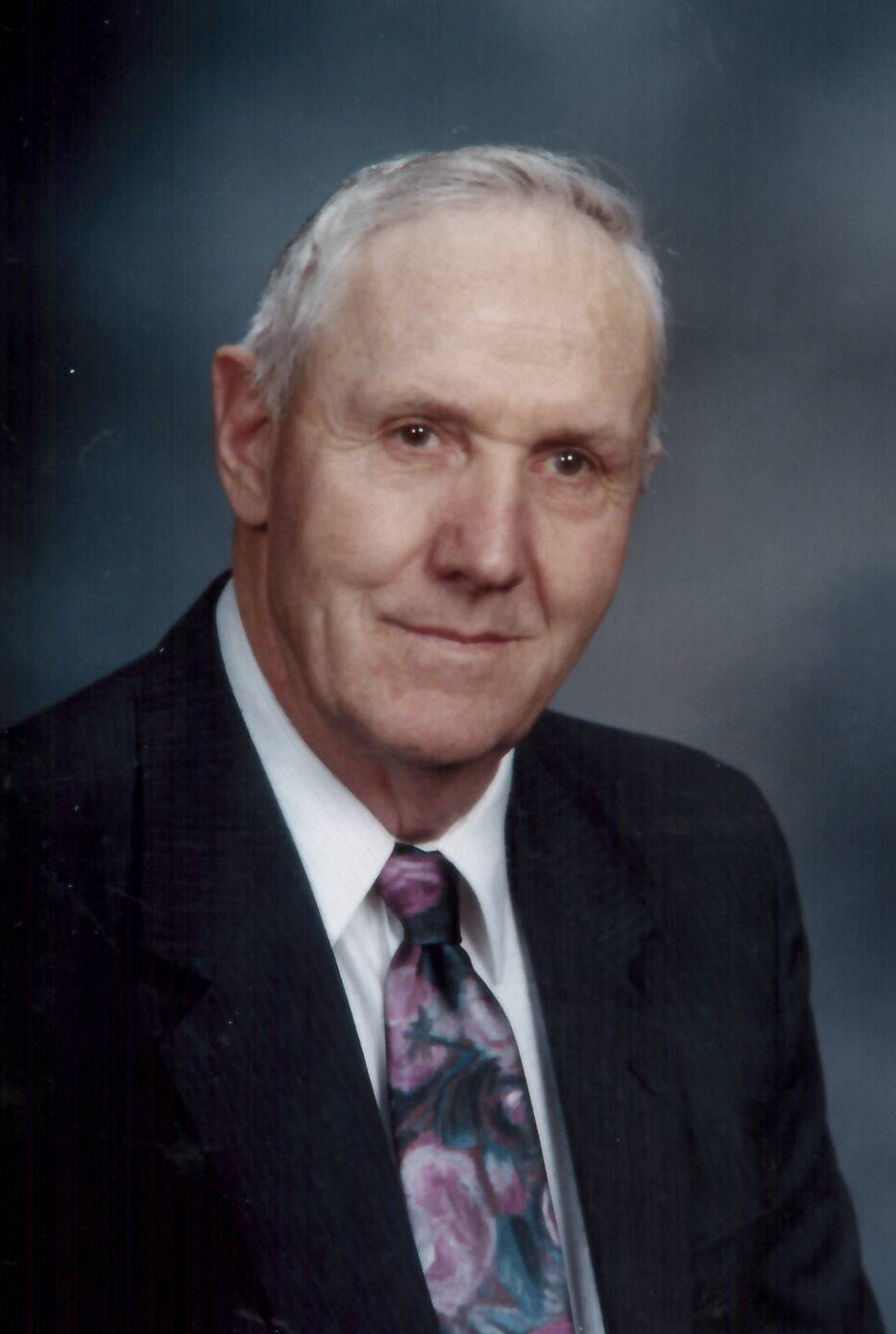 Donald Henry Wiese