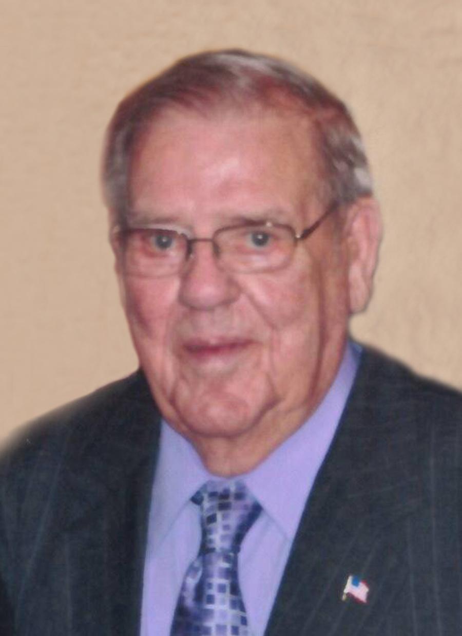 Lloyd H. Christopherson