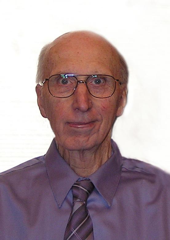 Darrell L Gulbrandson