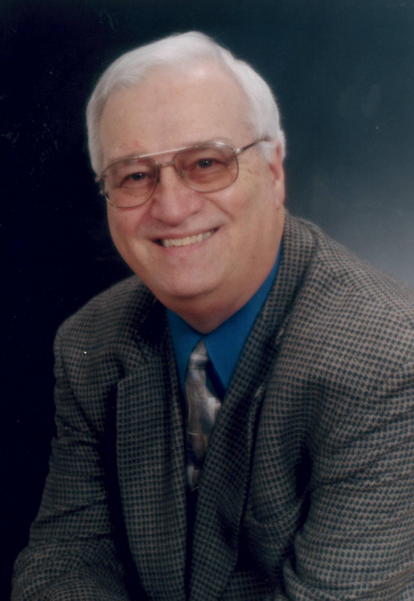 John M Feneis