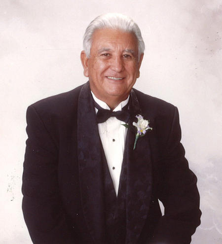 Jose Benito