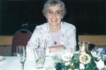 Claudia Nell Blair