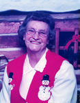 Myrtle Sullivan