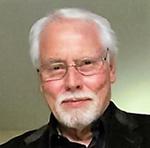 Michael Dale Waggaman
