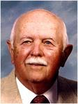 Walter Nowlin