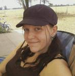 Jessica Anne Staggs