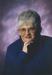 Judy Tate