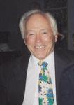 David Noel Roberts