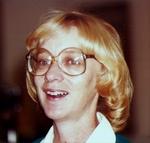 Janice Lou McGrath