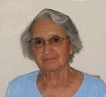 Amy R. Salinas