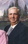 Jimmie Wayne King