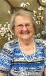 Edith Marian West