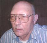 Wilbur Atkins