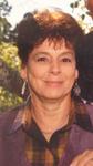Marilyn Eulene Knuckles
