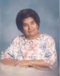Sophie C. Speer