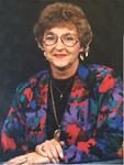 Wilma Lindquist