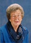 Helen Frances Barbee