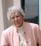 Viola Irene