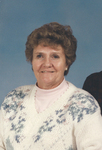 Shirley Cullum