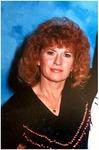 Kathleen May Runyan Peterson