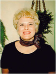 Annie Marie Lockwood