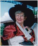 Jean Kelly Bader