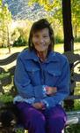 Ruth Ann