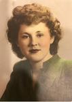 Lena Faye Reid Keck Barnett