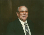 William Nielson